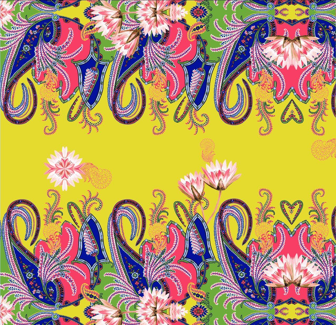 Munique - Lunelli Textil | www.lunelli.com.br