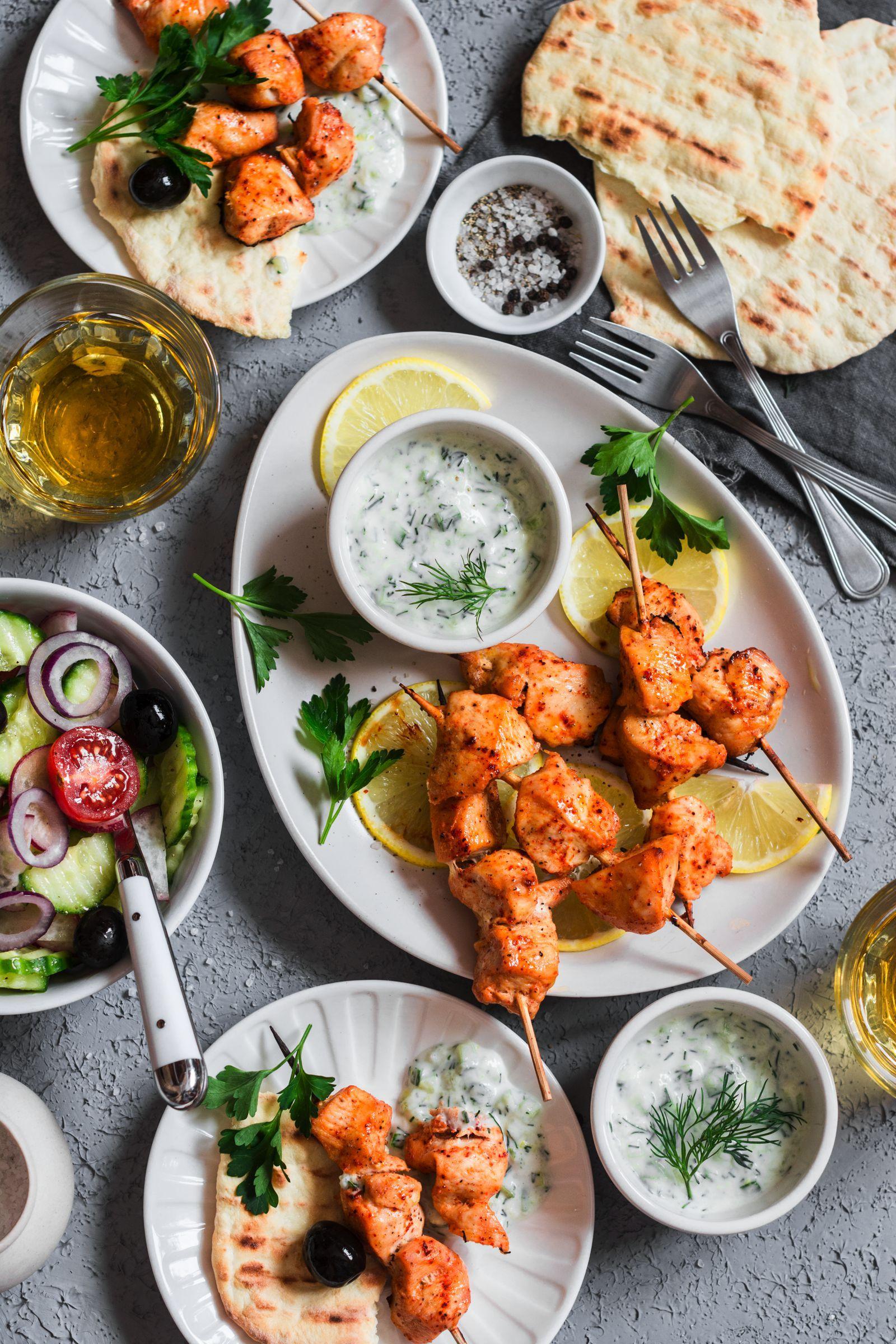 12 Best Greek Foods To Try In Greece Greek Recipes Food Drink Photography Greece Food