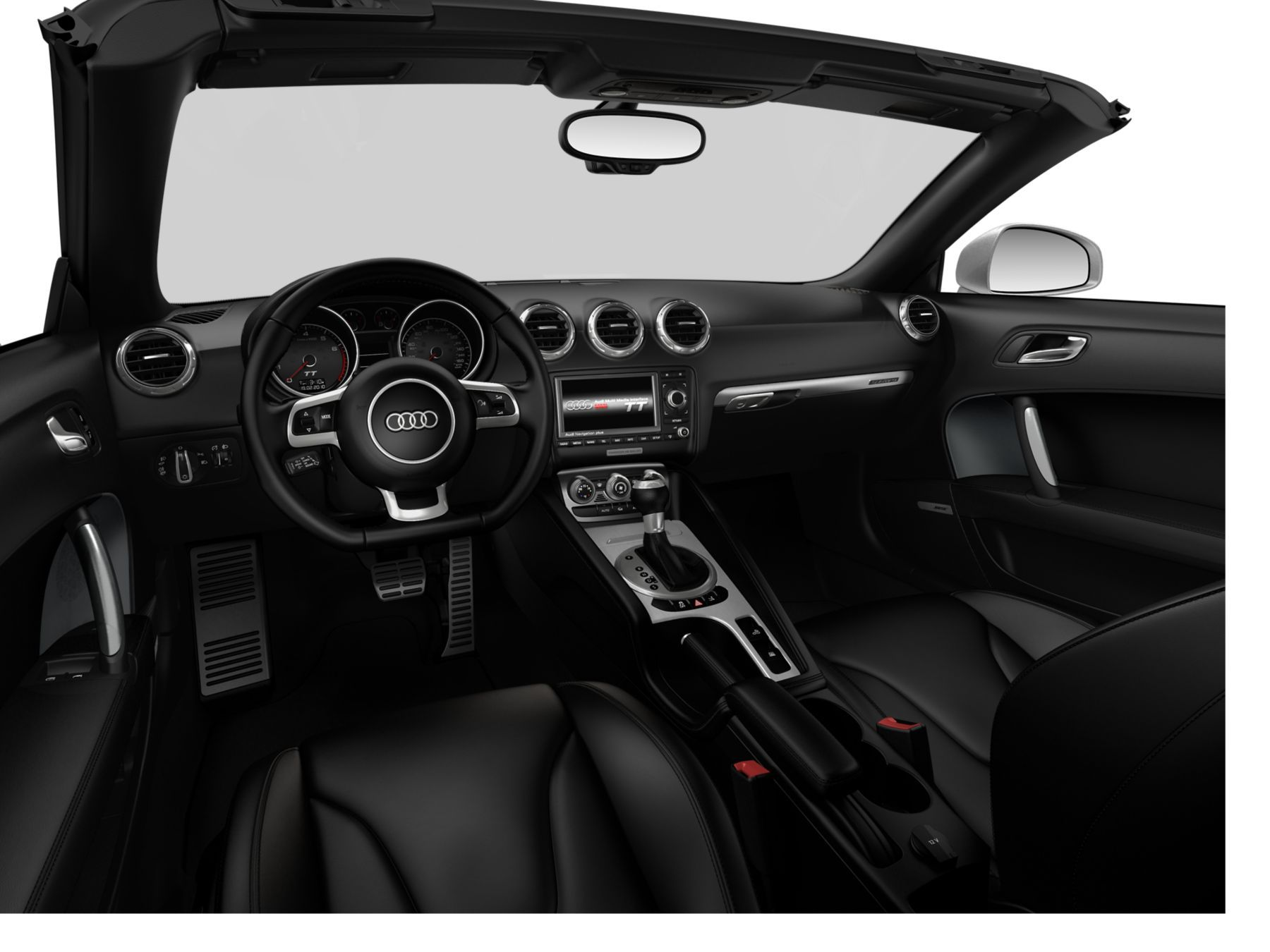 Build Your Own Audi TT Roadster Car Configurator Audi USA Love - Audi build your own