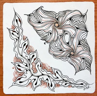 shelly beauch icanthis drawings winding down with icanthis and drawings i