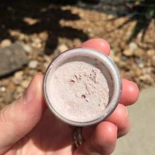 the beauty endeavor: Aromaleigh Highlighters Part 2: Magellanic Cloud, ...