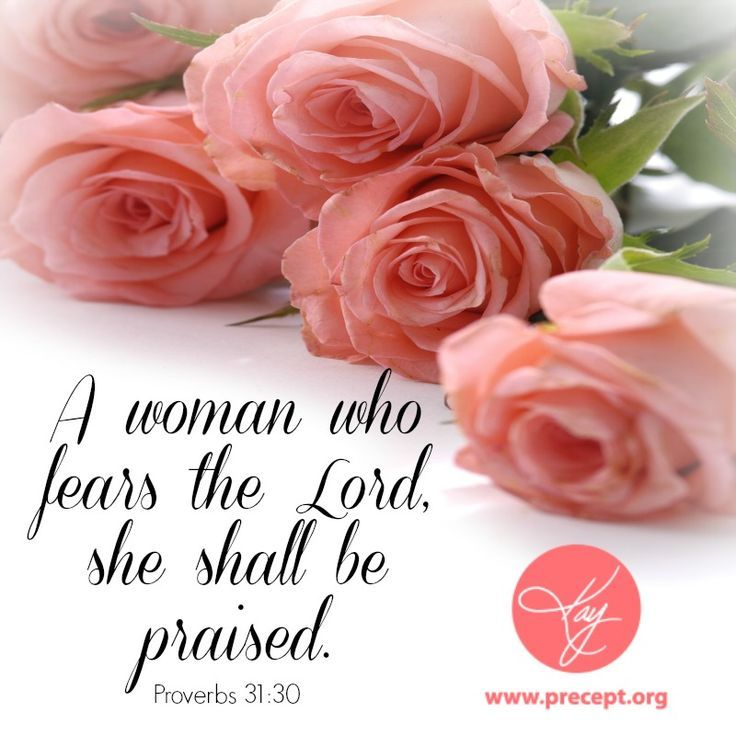 Image result for KJV A women of Faith with Roses   Amazing King ...