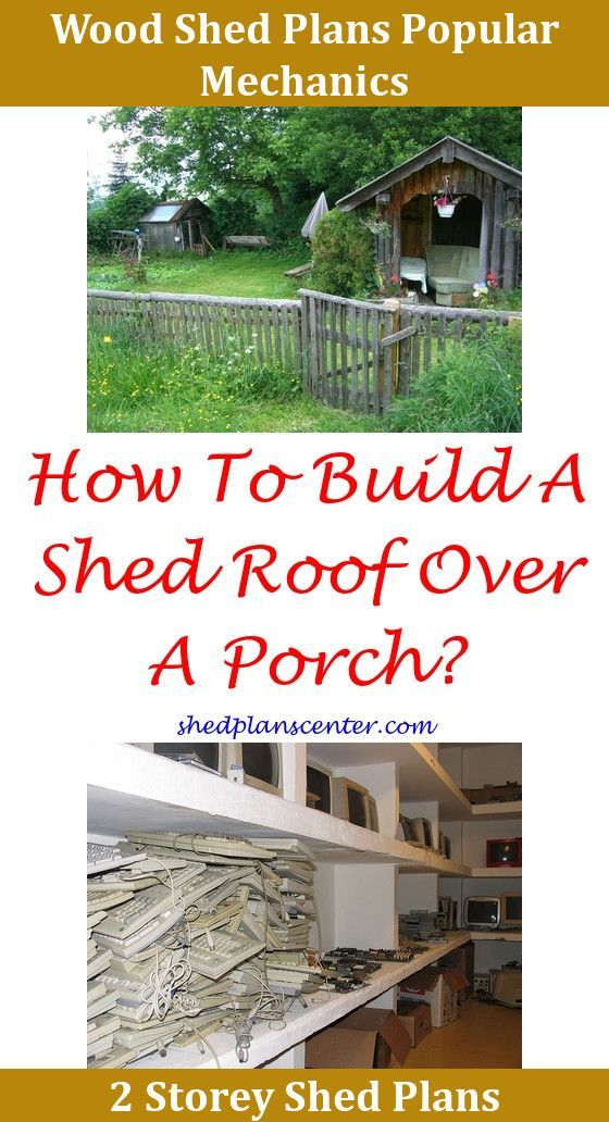 Morton shed homes planspole plans free nzedhouseplans carter lumber plansshedplansfreeonline  storage with gable roof also rh pinterest