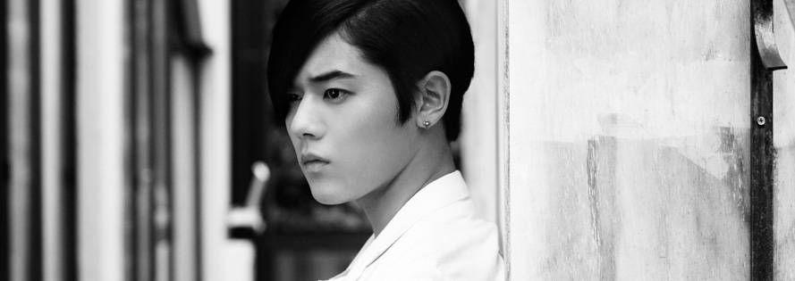 ZE:A's Dongjun opens his own Facebook page | allkpop