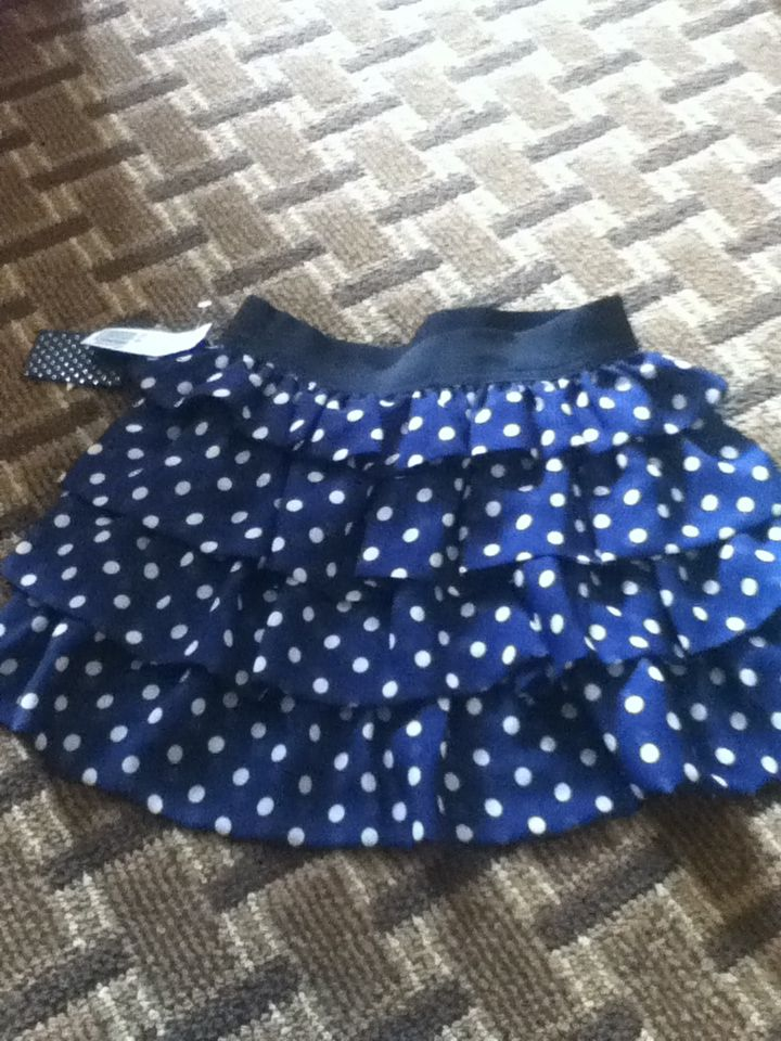 8ffee38cdcaa0 Super cute skirt for 9-10 year olds! | Emma's crazy pics :D | Little ...