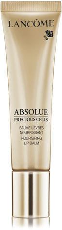 Absolue Precious Cells Nourishing Lip Balm by Lancôme #7