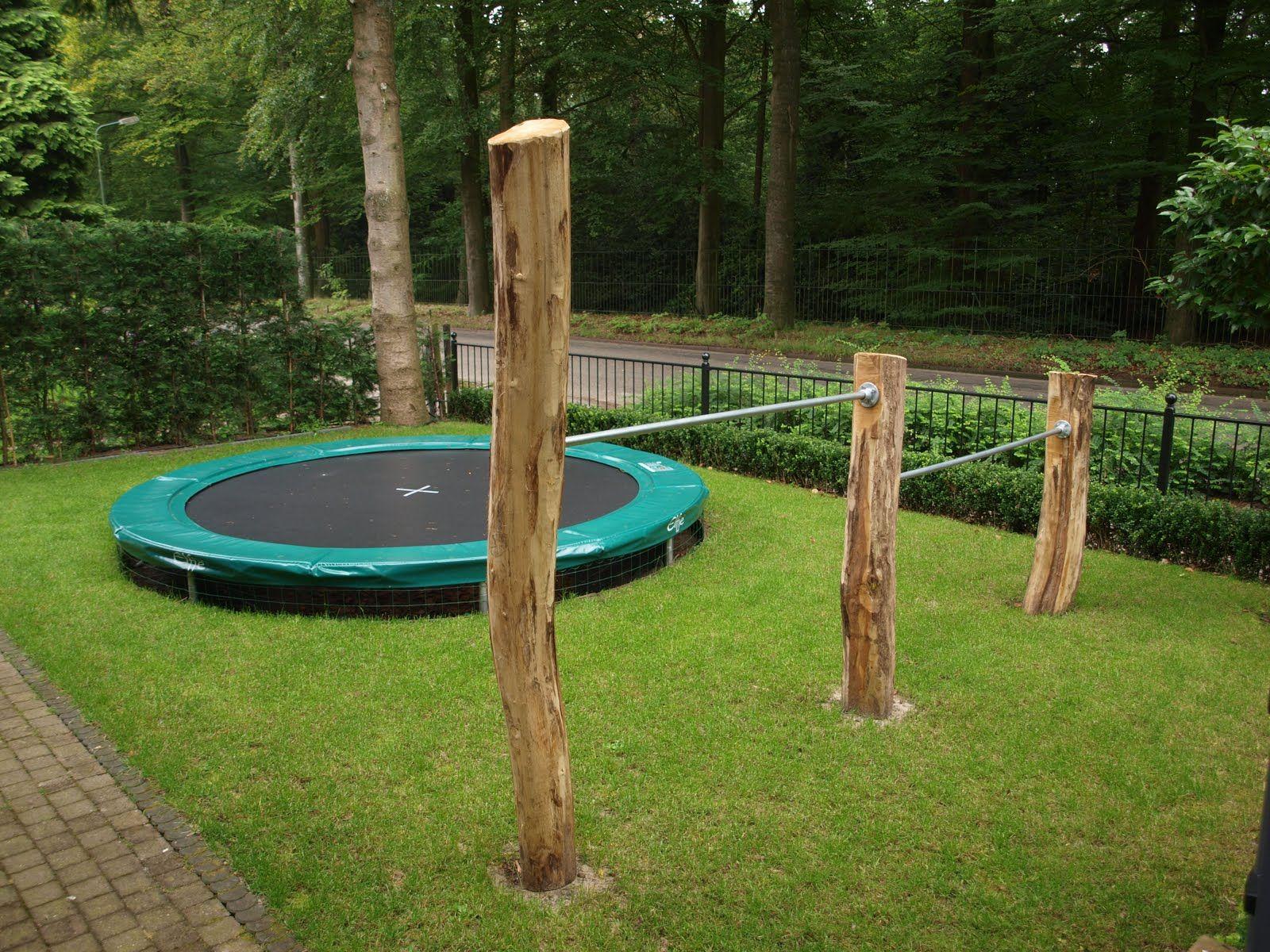 Pin Van Sylvia Sappa Op Projekte In 2020 Tuin Ideeen Tuin Tuin Ideeen Kinderen