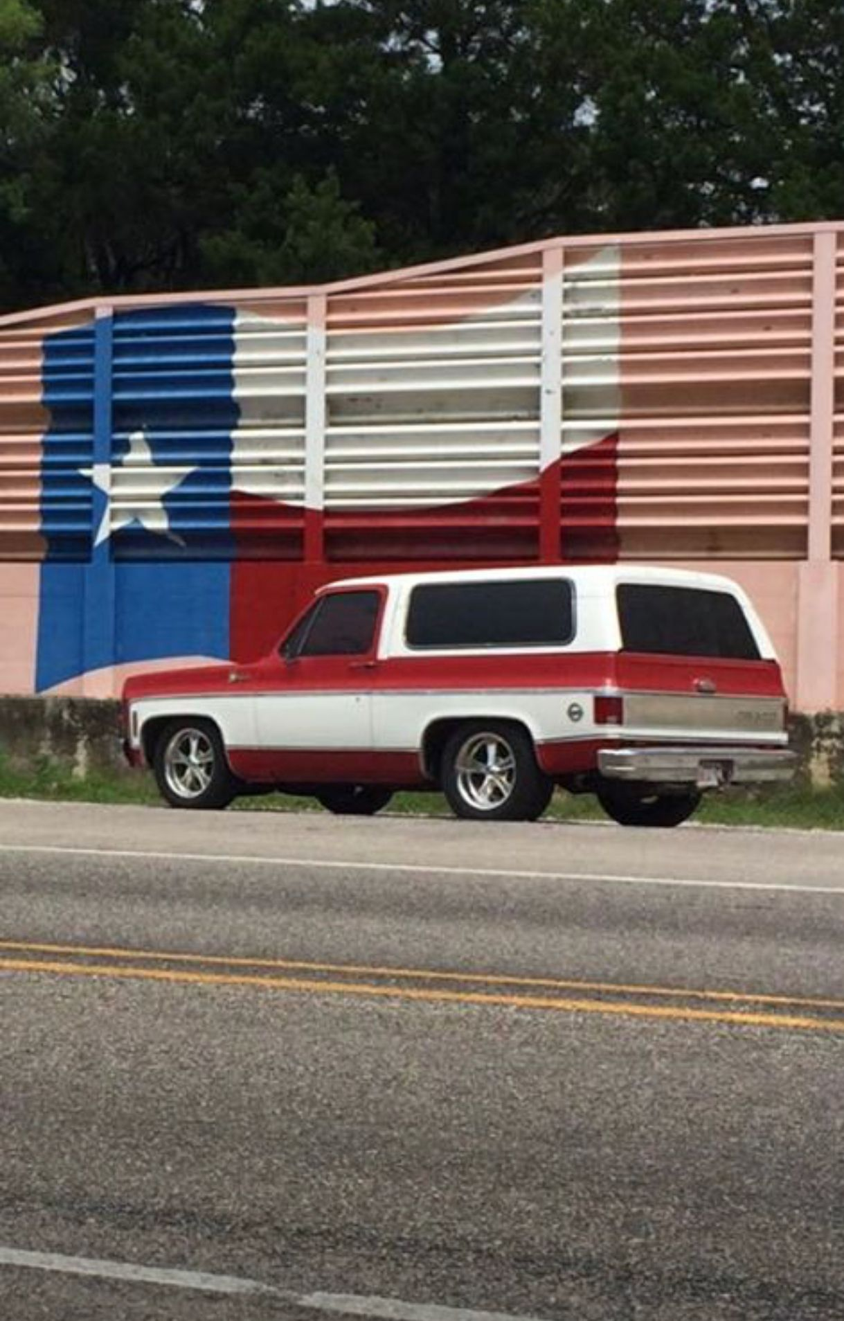 pin by super man on k5 blazer chevy blazer k5 hot rod trucks chevy trucks pinterest