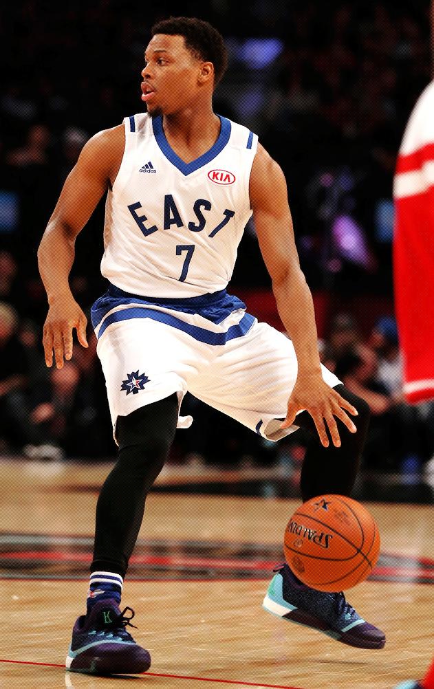 Demar Derozan Vs Timberwolves Feb 10 2016 Kyle Lowry Nba Players Toronto Raptors