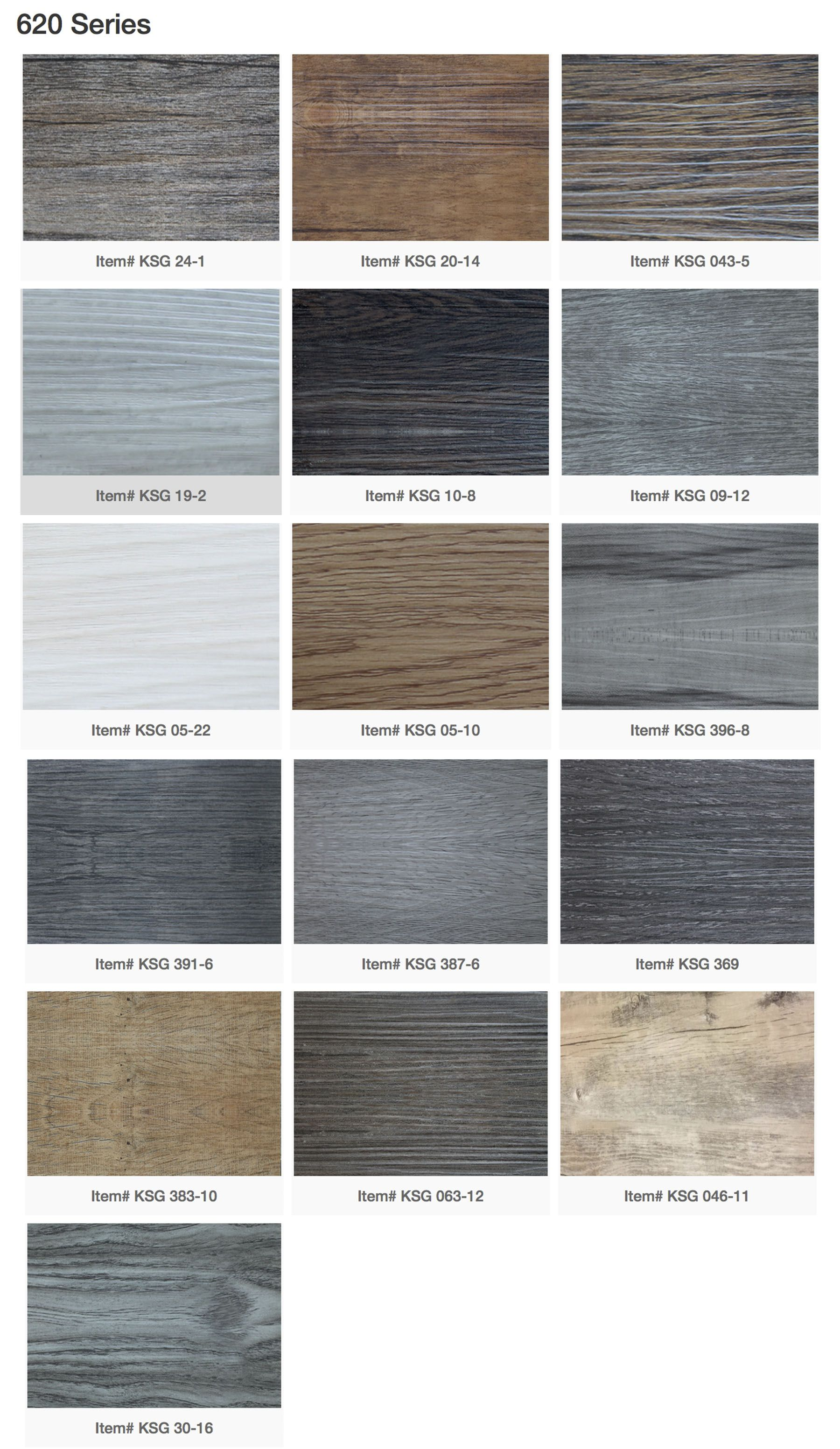shades offers incredible collection grey pin commercial floors our grade of flooring patterns vinyl looking luxury many