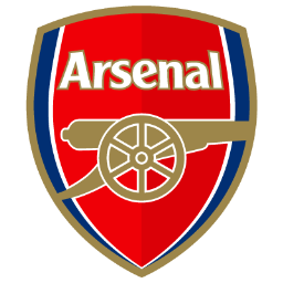 Pin On Dream League Soccer Arsenal 2019 20 Kits Logo0