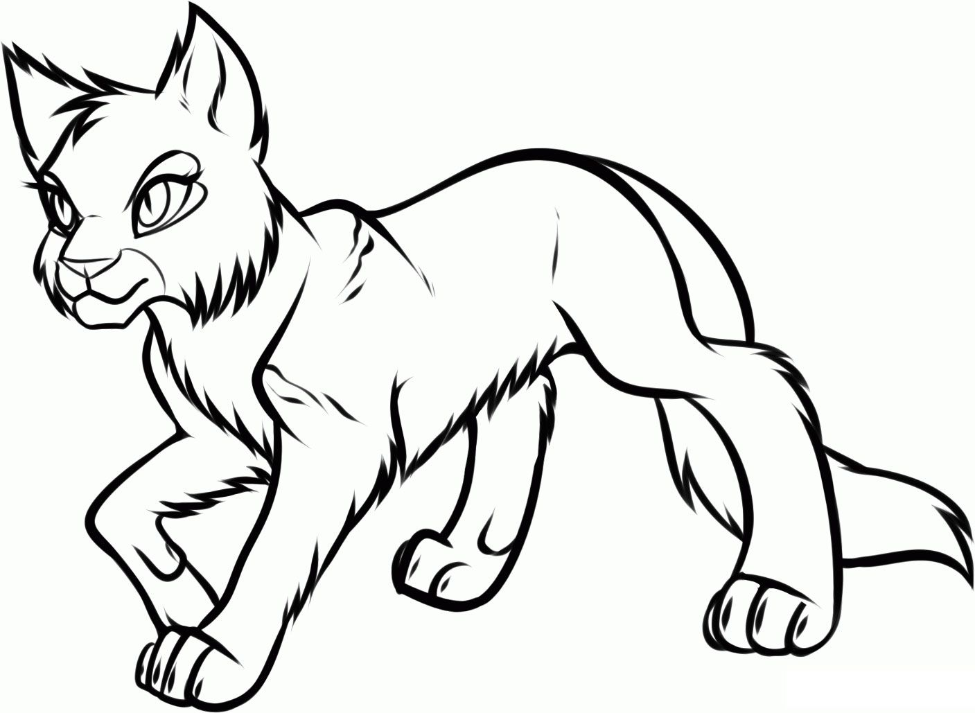 Freecatcoloringforadultsg coloring pages