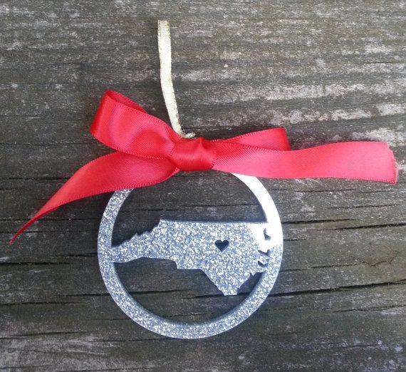 North carolina christmas gift ideas