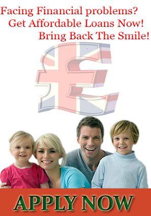 Direct Lenders For Bad Credit >> Bad Credit Payday Loans Direct Lenders Sunday Payday Loans 12