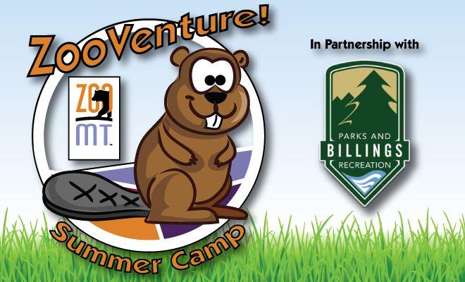 ZooMontana - A wild educational experience with animals! - Billings Montana