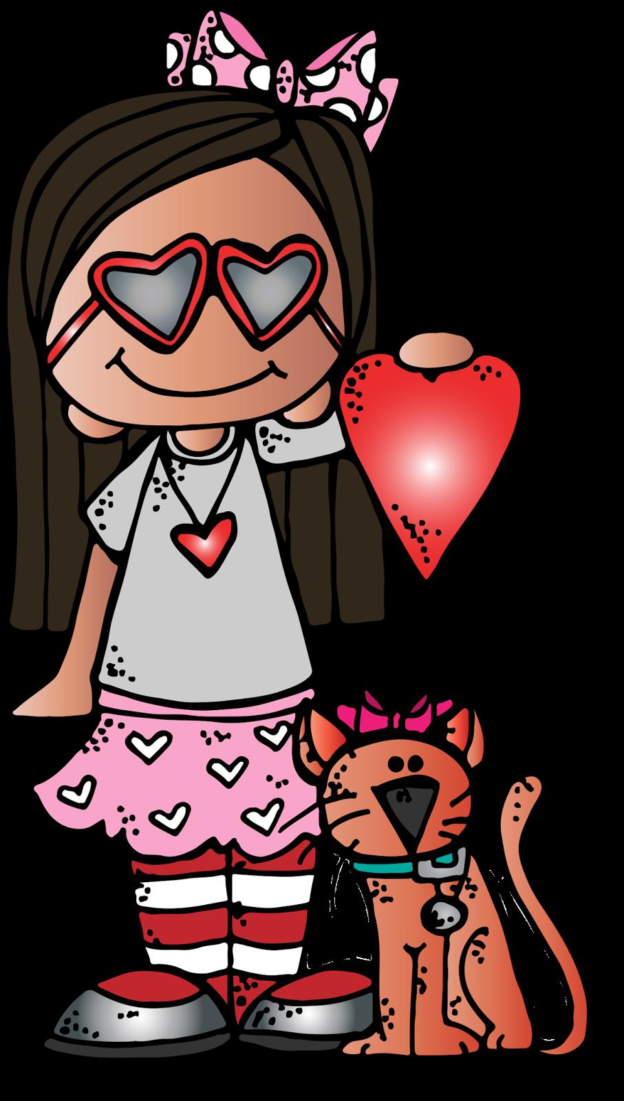Melonheadz Freebies   Αναζήτηση Google · Happy Valentines DayValentines Day  ClipartLds ...