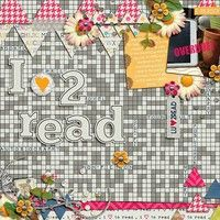 A Project by IntenseMagic from our Scrapbooking Gallery originally submitted 07/13/13 at 08:59 AM