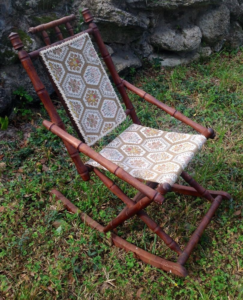 Antique rocking chairs 1800s - Child S Antique 1800 S Eastlake Rocker Rocking Chair Childrens 1890 S Very