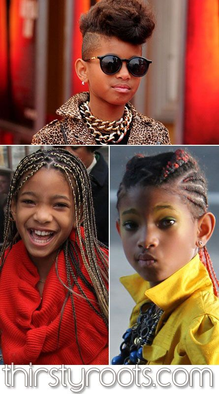 Willow Smith Hairstyles Hair Styles Willow Smith Asian Short Hair