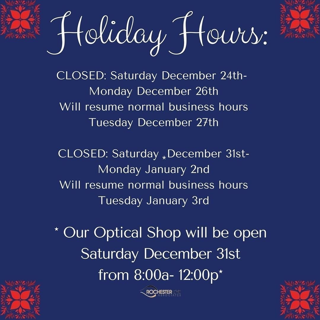 we will resume normal business hours