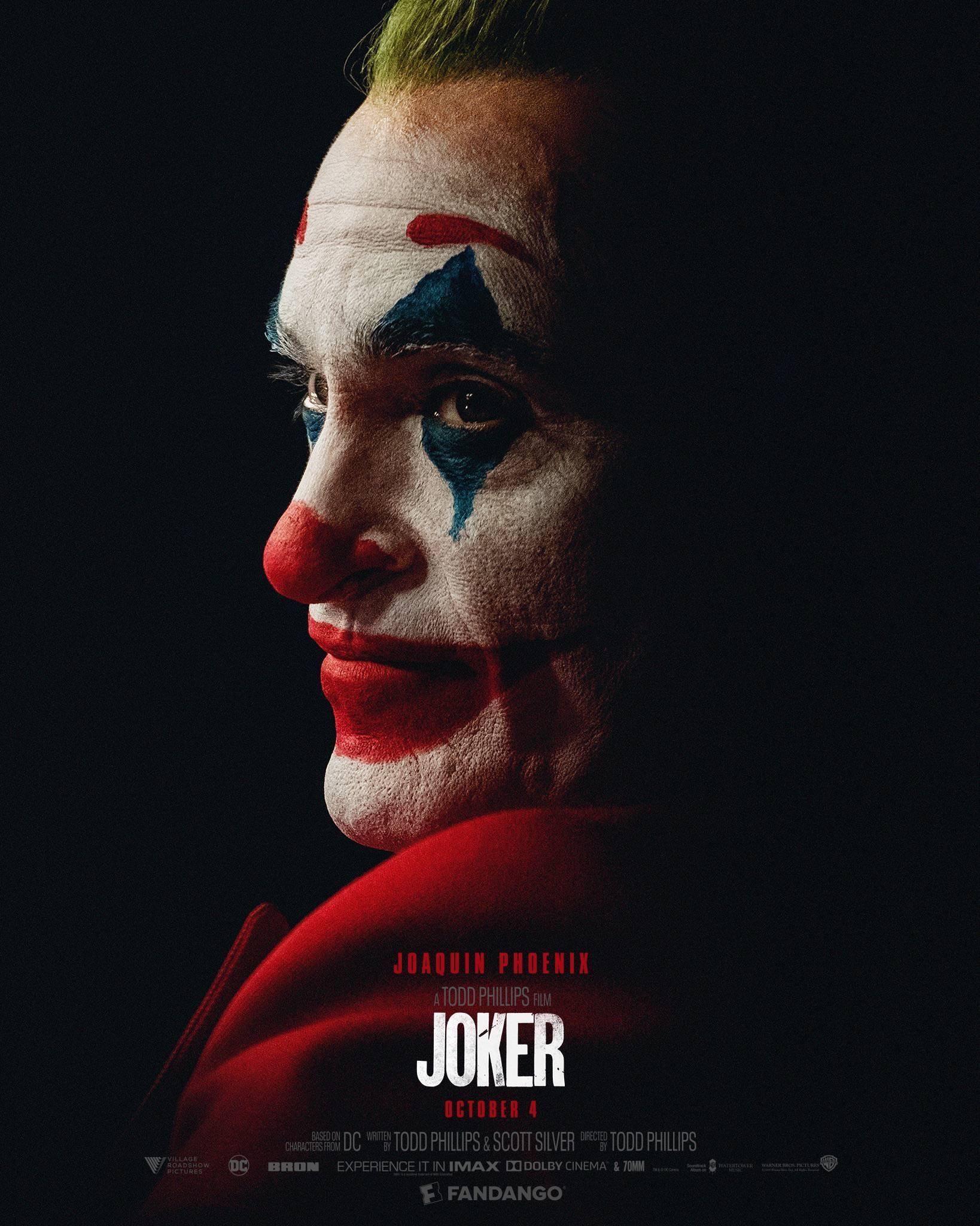 Joker 2019 Films Regarder Un Film Gratuit En Streaming En Ligne Gratuit Film Dps Joker Art Du Joker Regarder Film Gratuit