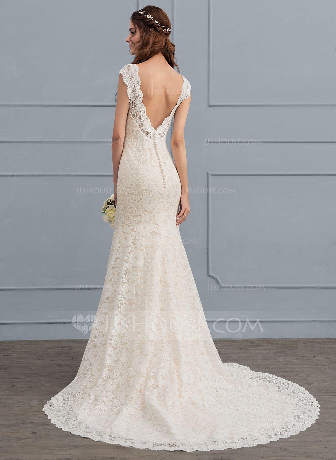 Fantastic Vestidos De Novia 100 Euros Photo - All Wedding Dresses ...