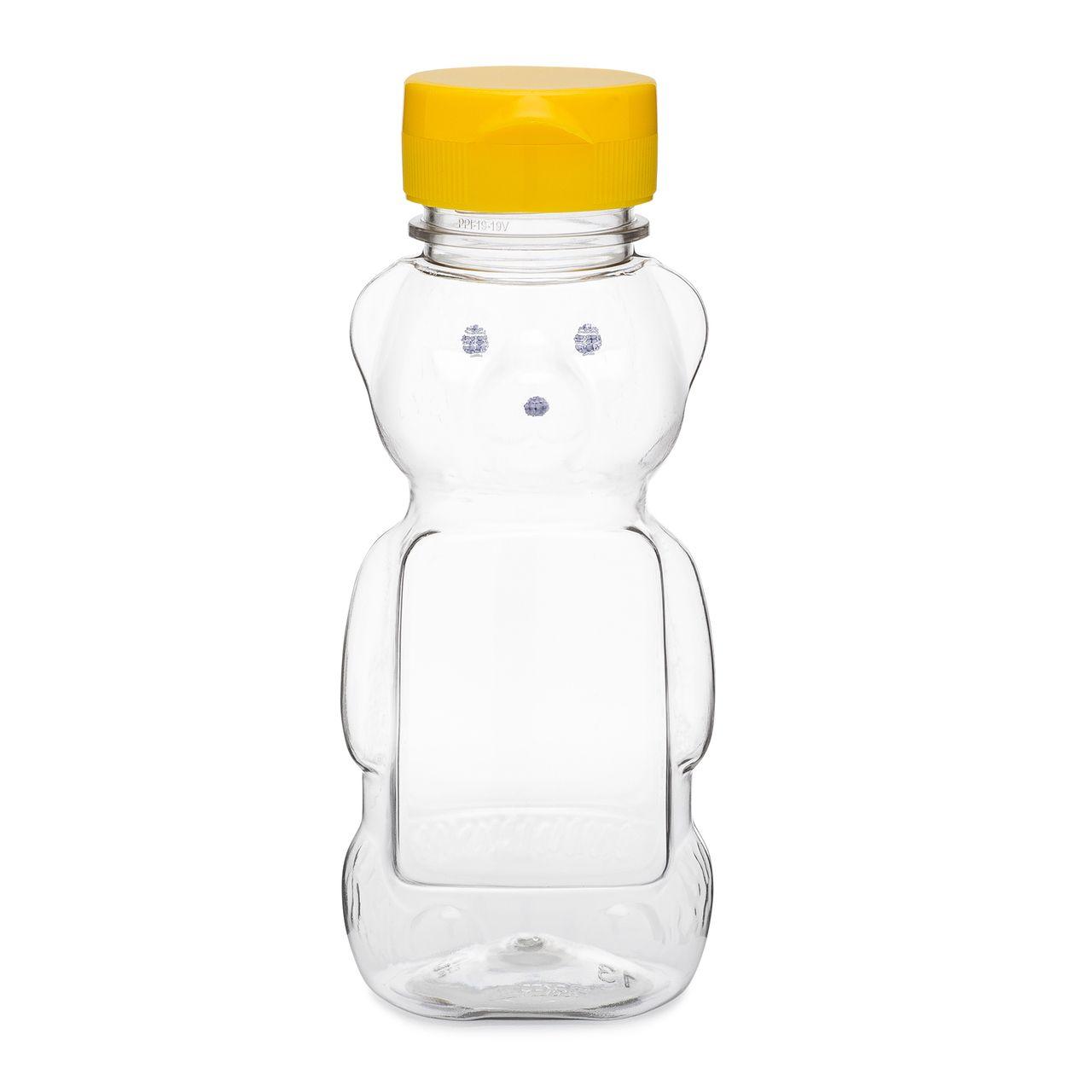 Flip Top Cap Mould Design Cx F2035 Specification 20 410 28 410 Color Any Color Is Ok Material Pp Collar Mould Design Bottle Design Packaging Plastic Design