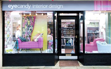 interior designers shop fronts Google Search Interior Design