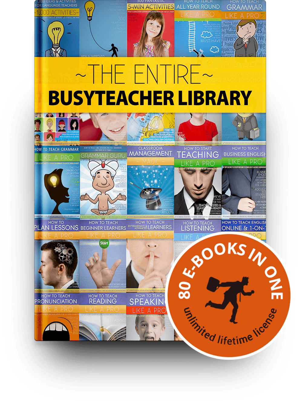The entire busyteacher library 80 pdf e books for english the entire busyteacher library 80 pdf e books for english teachers fandeluxe Images