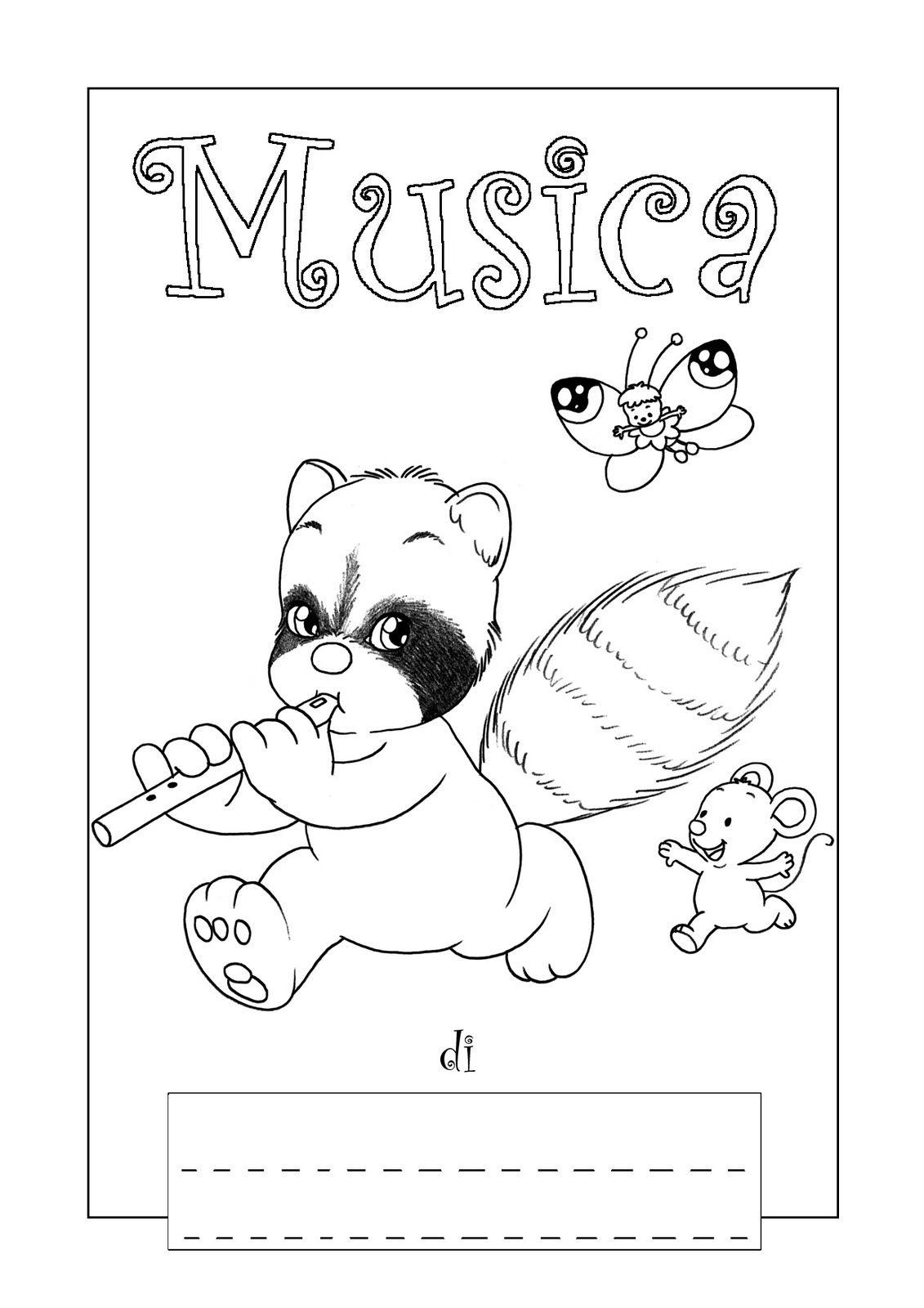 Très Risultati immagini per copertine quaderni MATEMATICA scuola  PL25