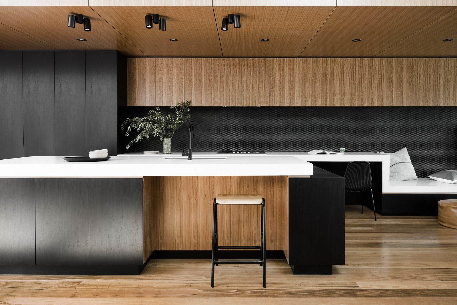 Top 10 Kitchens of 2017 Kitchen design, Kitchen interior