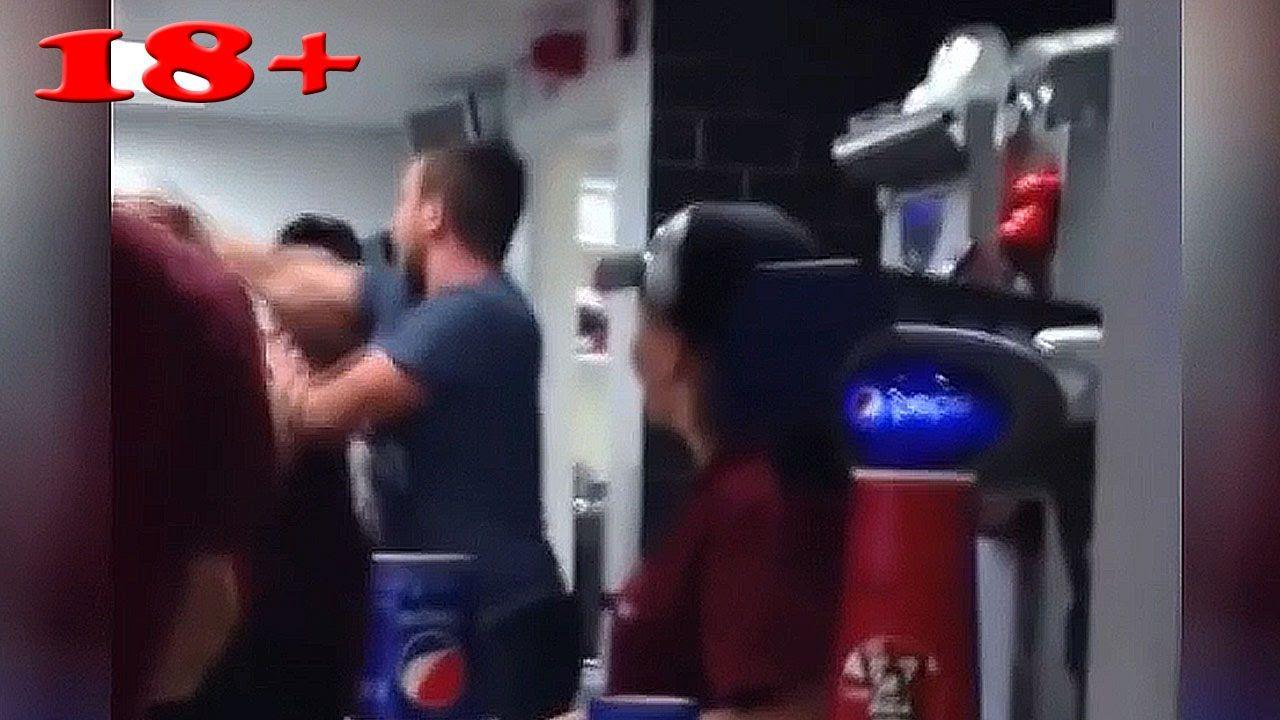 Самый смешной видео дыркой попе пирсинг