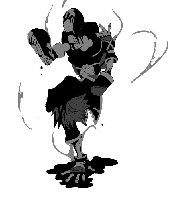 Pin de Lasr Yuki en Kingdom Hearts   Pinterest