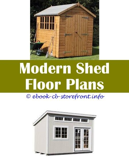 5 Worthy Clever Hacks Easy Outdoor Shed Plans Shed Plans 10x12 Diy Pallet Shed Plans Run In Shed Plan Keter Shed Plans