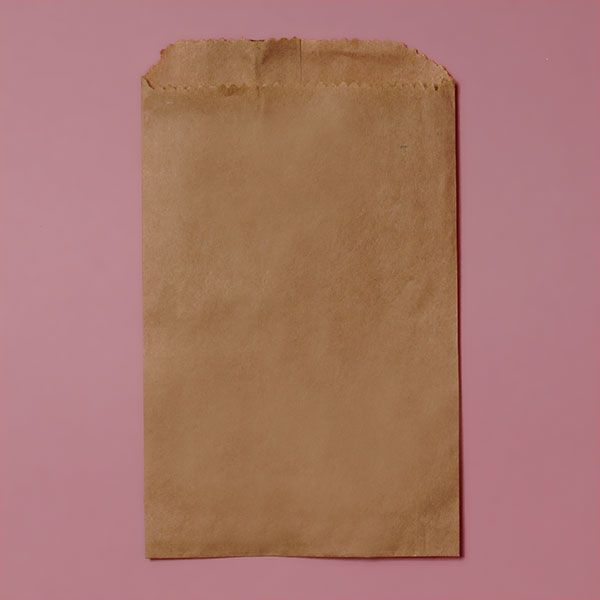 Paper Merchandise Bags Papermart For Bulk And Less Expensive