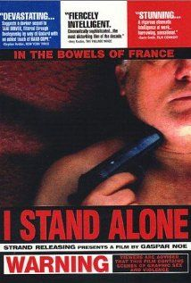 I was actually shaking after seeing this film.  So uncomfortable, so mean, so wrong.  You will get into the mind of the butcher and you will wish you had not.