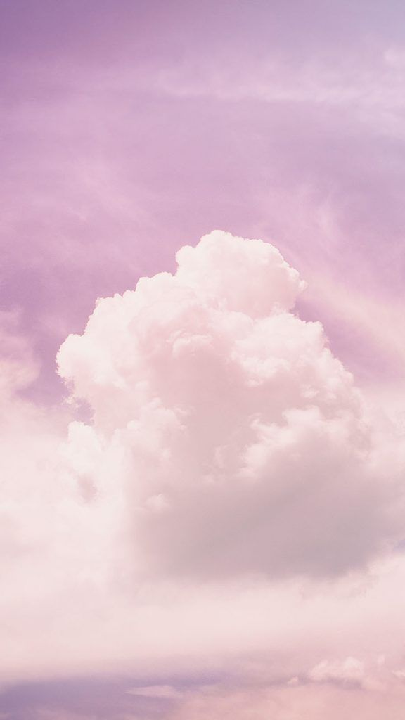 Cloud Aesthetic Wallpaper For Iphone Beautiful Tumblr Inspired Pink Cotton Candy Cloud W In 2020 Pastel Iphone Wallpaper Pastel Pink Wallpaper Iphone Preppy Wallpaper