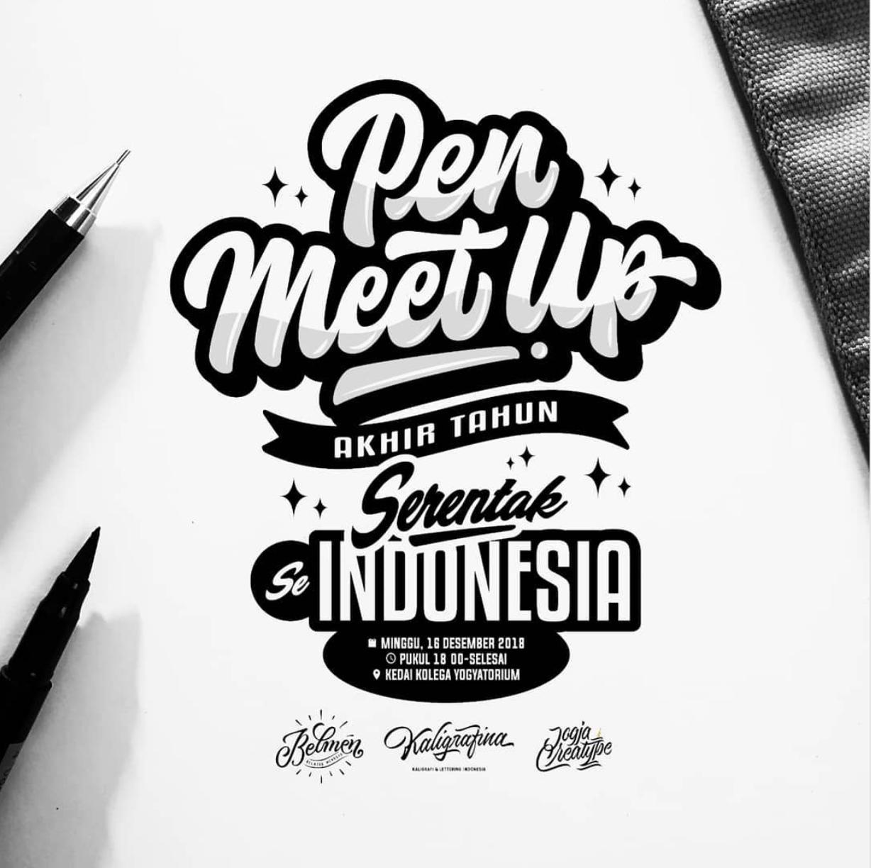 Pin By Orlando Antonio On Type Design Vintage Script Fonts Script Lettering Lettering Fonts