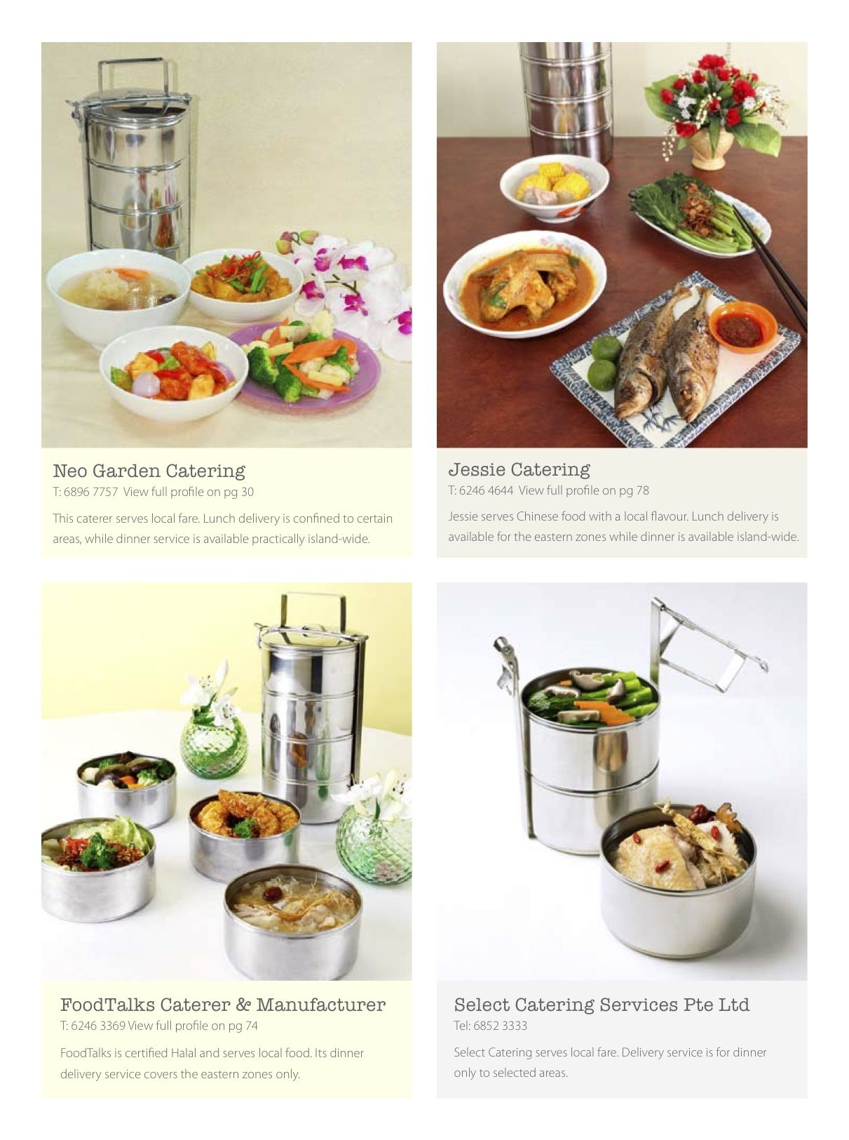 Tingkat Home Delivery Meals Www Facebook Com Cateringonline Home Delivery Meals Dinner Delivery Food Delivery