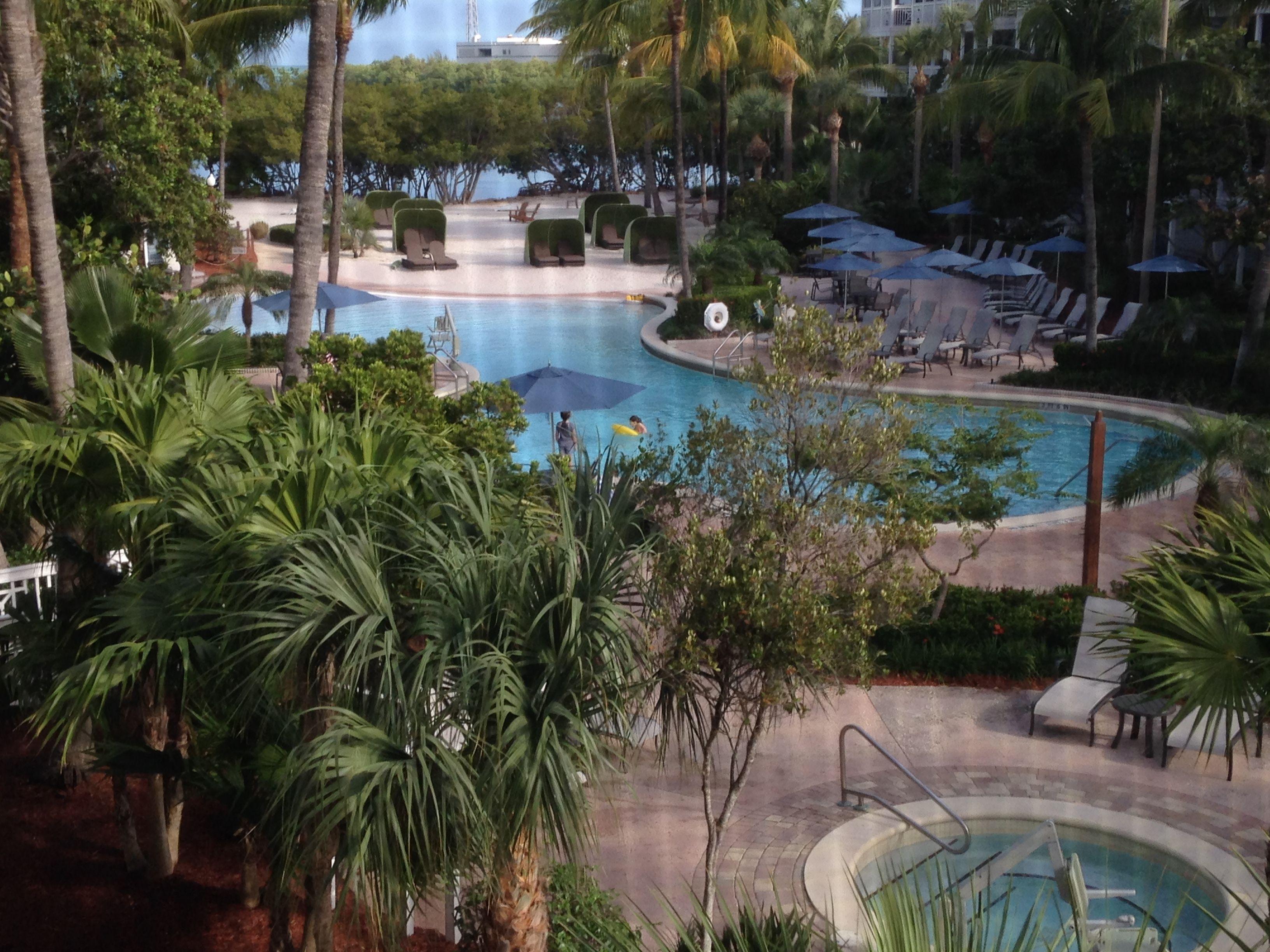 Pin by Tunisiebooking on Hotel Azur Plaza hammamet 4  prix