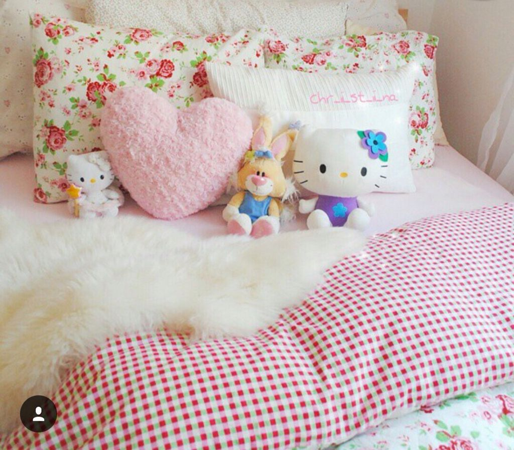 Baby Set  order:  obralspreimurah.com WA 085311111178 PIN 5950B248