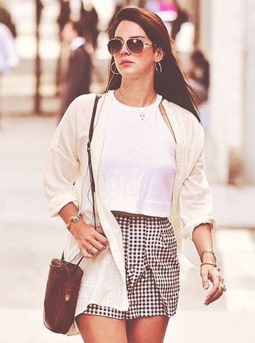 03b9f5491f Lana Del Rey Fashion Indian Girls Should Adopt Lana Del Rey Outfits, Ldr,  Lana