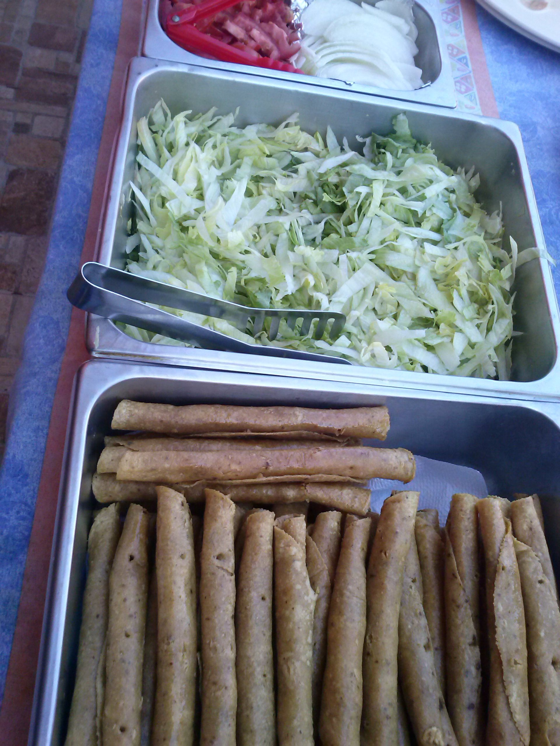 Antojitos mexicanos mexican appetizers cooking recipes