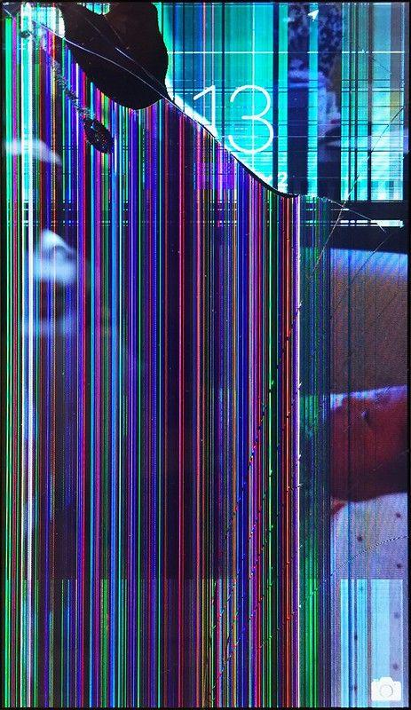 See More In Pinsagram In 2020 Broken Screen Wallpaper Iphone Wallpaper Travel Broken Iphone Screen