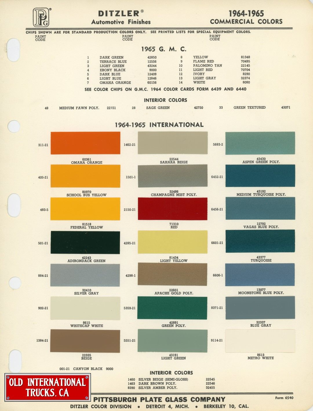 Color charts color charts color pinterest colour chart color charts color charts nvjuhfo Image collections