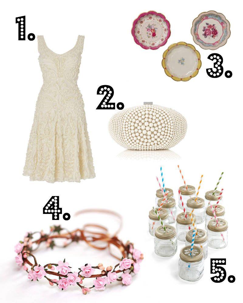 Secret garden party wedding   Wedding Theme Idea Boards   Pinterest ...