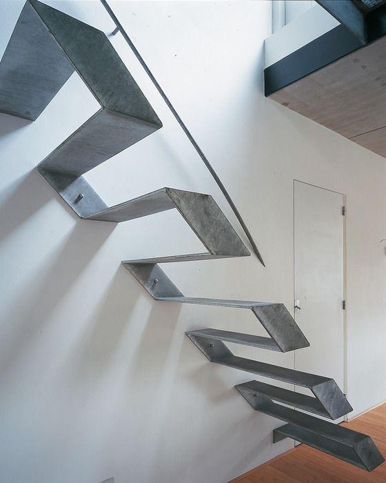 Spiegel Treppen diskussion die treppe ein spiegel der architektur فكرة