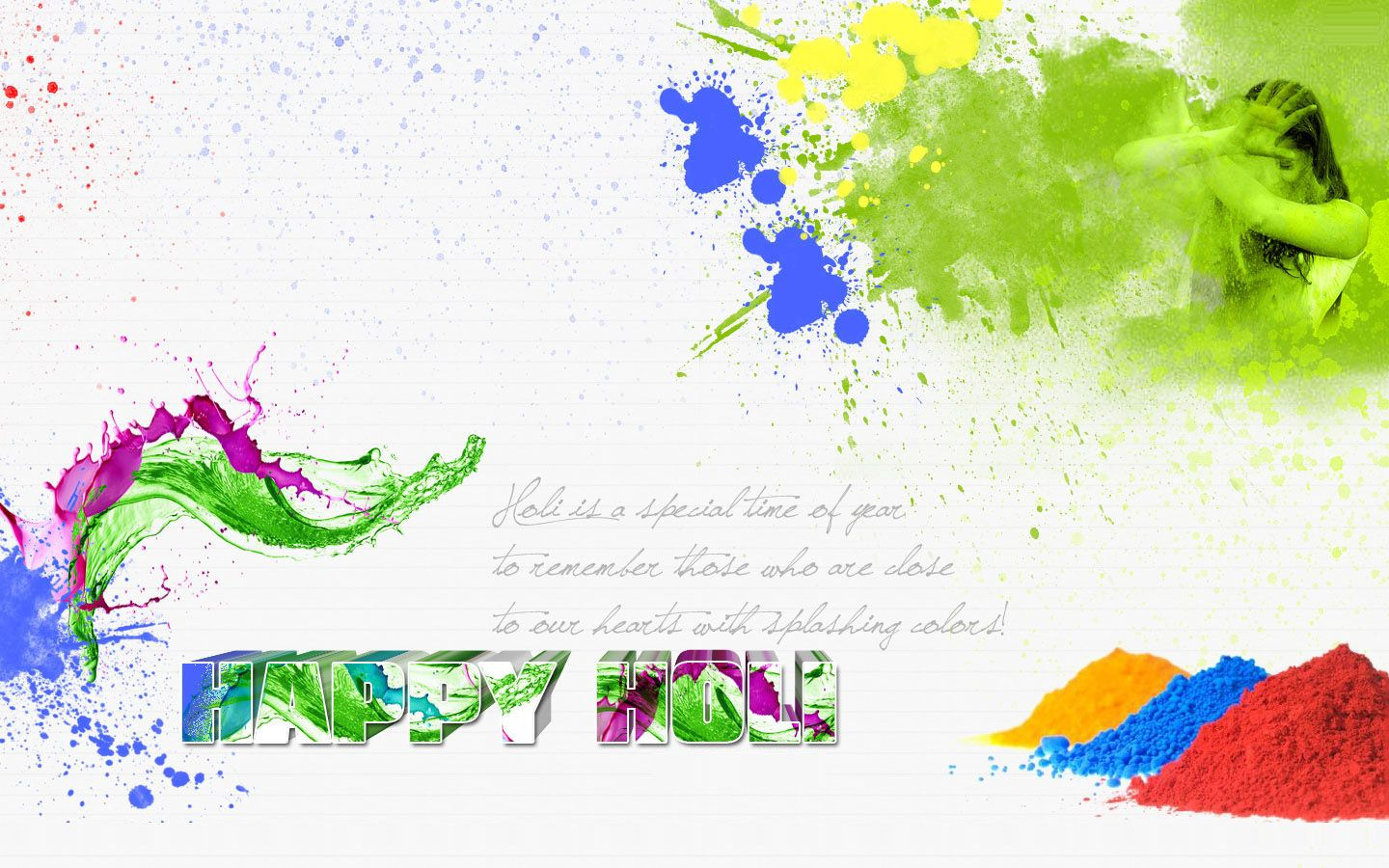 Happy holi facebook timeline covers holi hd instagram flicker happy holi facebook timeline covers holi hd instagram flicker images kristyandbryce Image collections