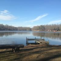 Lake arrowhead stafford va