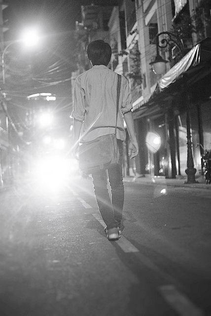 Shindong ♥